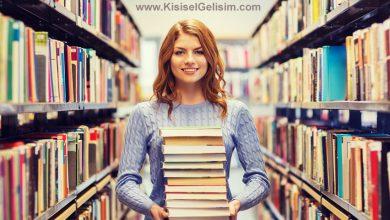 Photo of Daha Hızlı ve Daha Akıllı Okumanın 5 Yolu