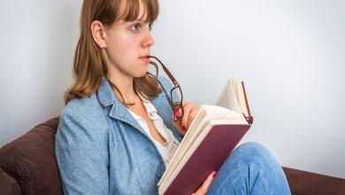 Photo of Hızlı Okuma İtirafları – Okumayı Keşfeden Bir Tembelin İtirafları