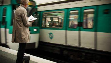 Photo of Okuma Hızını Ölçme – Okuma Hızı Nasıl Hesaplanır?