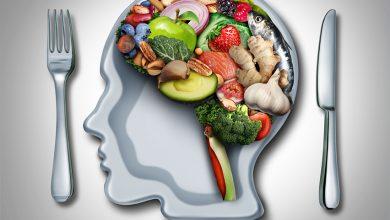 Photo of Beyni Besleyen Yiyecekler – Beyninizi Nasıl Doğru Şekilde Beslersiniz?