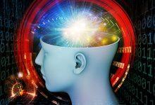Photo of Görsel Hafıza ve Aklî Göz – Görselleştirmeleri Kullanarak Hafızanızı Geliştirin