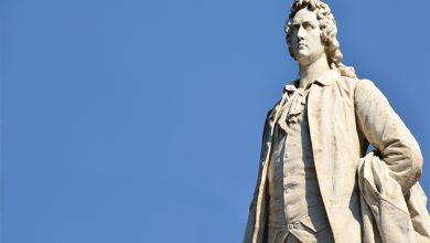 Photo of Hafıza Gücü ve Hikâyeleme Yöntemi – Annesi Goethe'yi Edebiyata Nasıl Hazırladı?