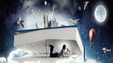 Photo of Okurken İç Seslendirme – Hızlı Okumak İçin İç Sesinizi Kısın, Kavramayı Açın!