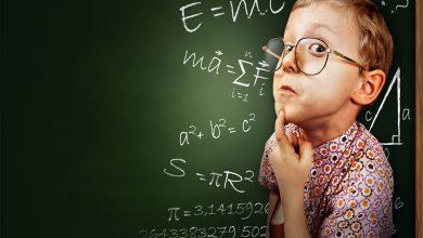 Photo of Matematik Becerileri – Farklı Yaşlara Göre Matematik Öğrenme Kriterleri