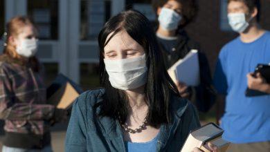 Photo of Pandemi Dönemi İçin En İyi Doktor ve En Etkili İlaç