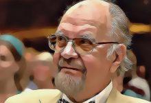 Photo of Farklı Bellek Türlerini Tanımlayan Adam, Dr. Endel Tulving Kimdir?