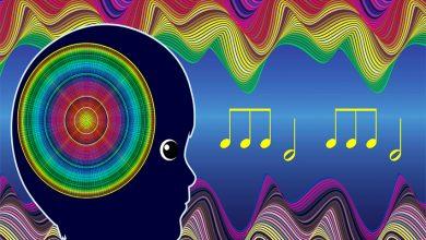 Beyin ve Müzik