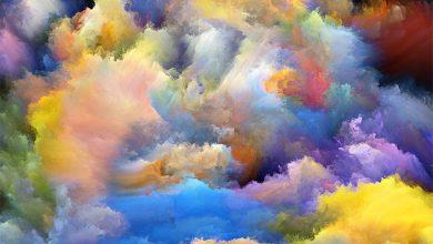 Photo of Düş Bilimi – Rüya Nedir – Rüyalar Hafızamızı Geliştirir mi?