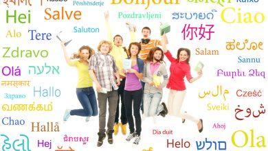 Photo of Evrensel Dil Kuralları – Tüm Dillerin Ortak Yönü Nedir?