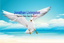 Photo of Martı Jonathan Livingston – Richard Bach / İşçisin Sen, İşçi Kal-ma!