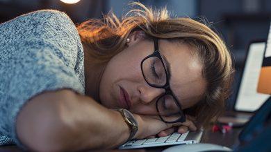 Ne Kadar Uyumalıyız? Ne Kadar Uykuya ihtiyacınız Var?