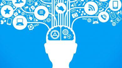 sosyal medya beyni nasıl değiştiriyor