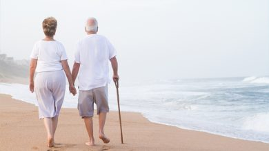 Yaşlılık ve Alzheimer