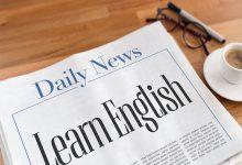 İngilizce Nasıl Konuşulur?
