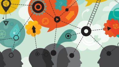 toplumsal hafıza - kolektif hafıza