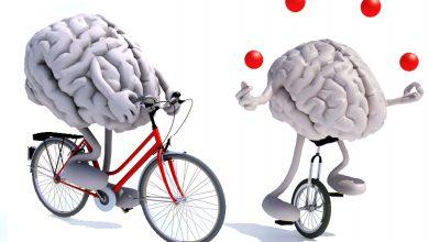 nondeclerative memory - örtülü bellek - bildirilemeyen bellek - deklaratif olmayan bellek