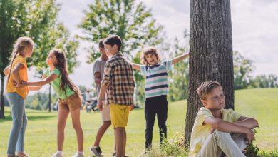 çocukların sevmediği 50 şey - çocuklar nelerden hoşlanmaz