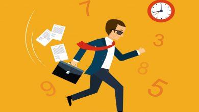 dış motivasyon nedir? iç motivasyon nedir? iç motivasyon örnekleri