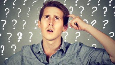 geçici bellek nedir - short term memory nedir - kısa süreli bellek nedir