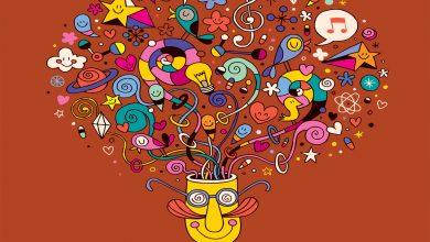 Sanat ve Beyin