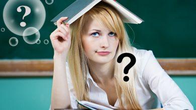 Üniversite Giriş Sınavı ve Motivasyon İkilemi - Sınav Motivasyonu