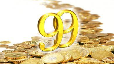 99 Kuralı