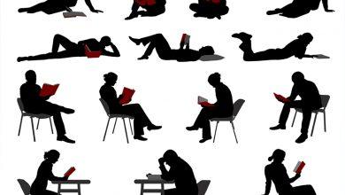 okuma Konsantrasyonu