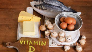 D Vitamini hakkında bilmeniz gereken her şey