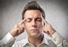 odaklanma - konsantrasyon nasıl geliştirilir