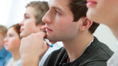 lise öğrencileri için not tutma teknikleri